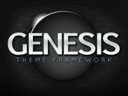 Site built on the Genesis Framework by StudioPress