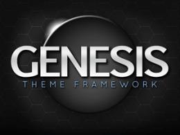 Site built on the Genesis Framework by StudioPress