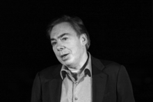 From Wikipedia.com http://commons.wikimedia.org/wiki/Image:AndrewLloydWebber3.png